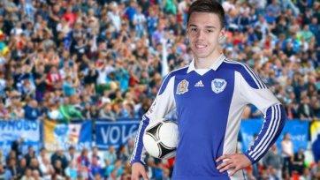 Милан Родич: «Мы неплохо играли, и ничья была бы справедливым итогом»
