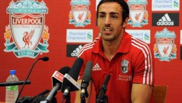 Хосе Энрике: «Мы можем побороться за трофеи в новом сезоне»