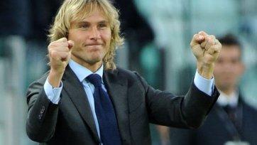 Недвед: «Недооценки соперника в преддверии матча Лиги чемпионов нет»