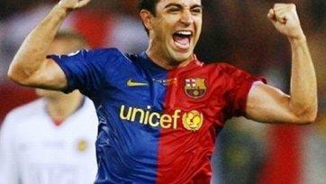 Бюджет «Барселоны» в новом сезоне превысит 500 миллионов евро