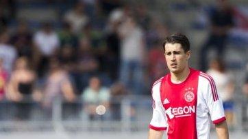 Боян Кркич: «Испытываю особенные чувства перед матчем с «Барселоной»