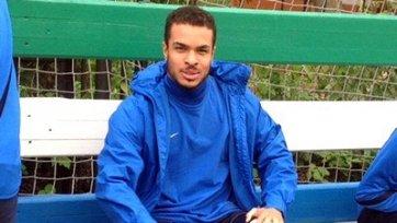 «Крылья Советов» подписали бывшего игрока молодежной сборной Германии