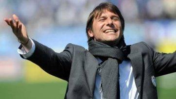 Летом в «Арсенале» может смениться тренер?