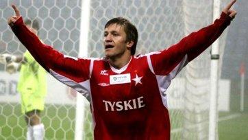 Якуб Блащиковски. Через тернии к звездам