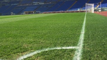 Палотта: «Мы упорно работаем над проектом нового стадиона»