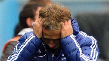 Петреску: «Карасев убил игру»