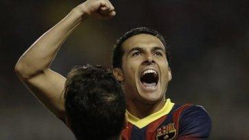 Педро: «Мы не имеем права терять очки на старте сезона»