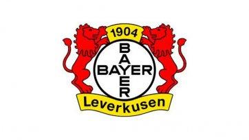 «Байер» Леверкузен 2001/2002
