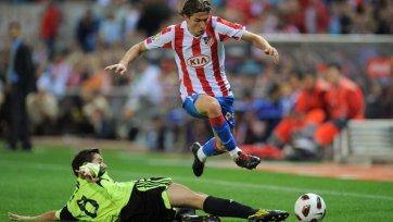 Фелипе Луис: «Знаем, как обыграть «Реал»