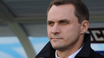 Андрей Кобелев ставит на победу «Спартака»