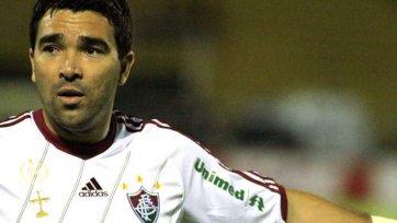 Бывший полузащитник сборной Португалии дисквалифицирован на один год!