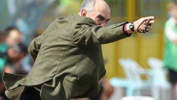 Бердыев: «Отменим лимит – сборная станет сильнее»