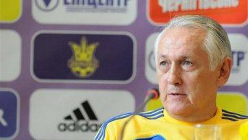 Фоменко: «Наказали бы Федерацию, зачем команду наказывать?»