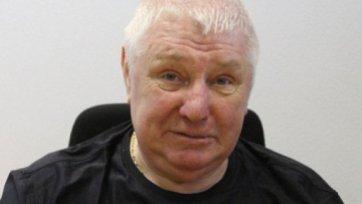 Маслов: «Нет никаких сомнений в том, что «Динамо» обыграет «КС»