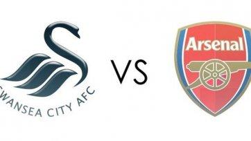 Анонс. «Суонси» - «Арсенал» - прервут ли «лебеди» победную серию «канониров»?