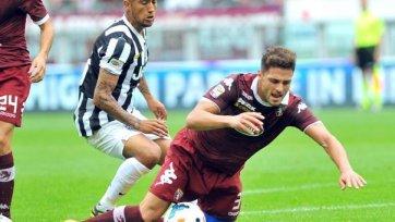 «Торино»: «В игре с «Ювентусом» нас нагло засудили»