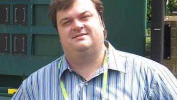 Уткин: «Локомотив» пока не вышел на новый уровень, но предпосылки к этому есть»