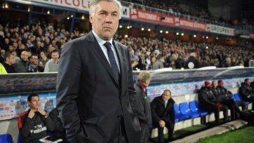 Хенто: «Я очень рад, что Моуринью покинул «Реал»