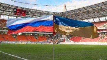 Газаев: «Объединенный чемпионат выведет наши клубы на новый уровень»
