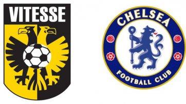 Сотрудничество «Челси» и «Витесса»