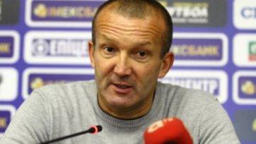 Григорчук: «ПСВ, безусловно, выше классом»