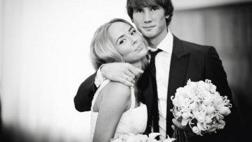 Вероника Шунина: «Думала Антон мужчина, а он мамин сынок»