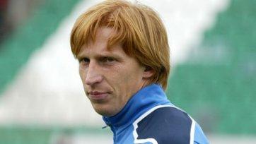 Точилин: «ЦСКА не будет фаворитом в игре с «Динамо»