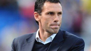 Новый тренер «Сандерленда» станет известен в течение 24-х часов