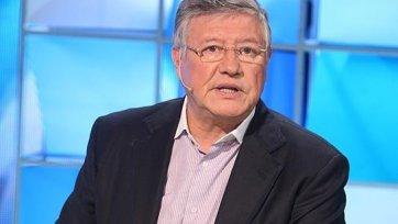 Орлов: «Дзюба – столб, а Капелло нужны командные игроки»