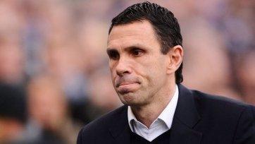 Официально: Пойет стал главным тренером «Сандерленда»