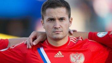 Виктор Файзулин: «Все понимаю, что нужна только победа»