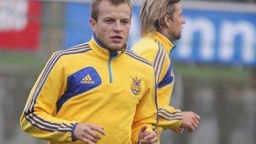 Гусев: «Обыграли бы на выезде Молдову, сейчас бы лидировали»