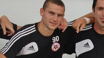 Пилипчук: «Мой прогноз - 2:1 в пользу сборной Украины»