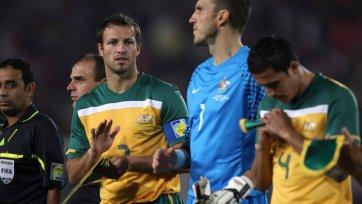 Нил: «Рибери – главный претендент на «Золотой Мяч»