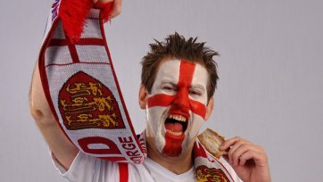 Анонс. Англия – Черногория. Сохранят ли англичане лидерство в группе?