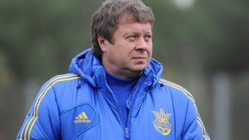Заваров: «Вся сборная будет держать кулаки за Польшу»
