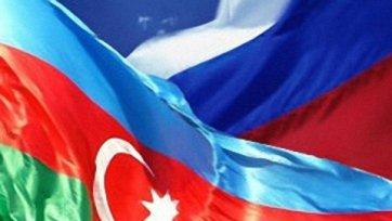 Ветераны России и Азербайджана выяснят отношения