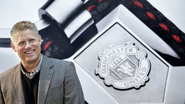 Шмейхель опроверг информацию о своем назначении на пост тренера «Шеффилда»