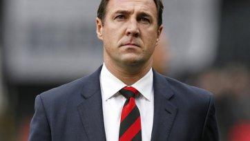 «Кардифф» останется при своем тренере