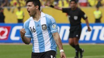 Аргентина сыграет против Уругвая без ряда лидеров