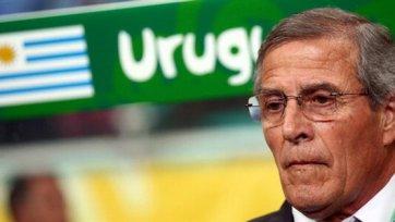 Табарес: «Недооценивать Иорданию ни в коем случае нельзя»