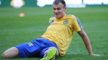 Шевчук: «Сан-маринцы просили не забивать им много голов»