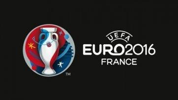 При жеребьевке Евро-2016 Россия будет в первой корзине!