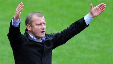 Мунтяну: «Руководители «Кубани» - максималисты, они могут снять тренера даже после победы»