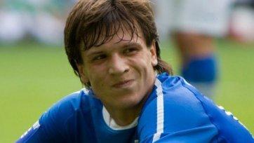 «Коноплянка» может оказаться в московском «Динамо»