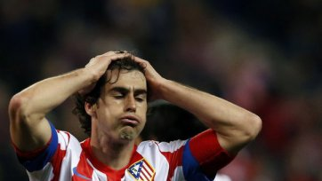 Мендеш: «Мы навяжем борьбу «Реалу» и «Барселоне»