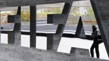 Судьба сборной Нидерландов зависит от Иордании