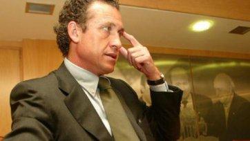Вальдано: «Испания поедет в Бразилию за очередным титулом»