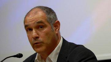 Субисаретта: «Игры с «Миланом» и «Реалом» - реальная проверка сил»