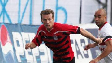 Константин Васильев: «Локомотив» выглядит быстрее и сильнее»